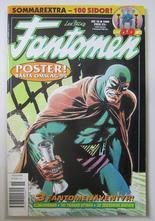 Fantomen 1996 15