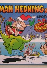 Herman Hedning Julalbum 02 1993