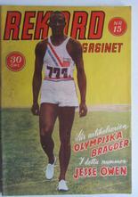 Rekordmagasinet 1944 15