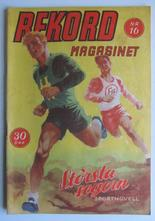 Rekordmagasinet 1944 16