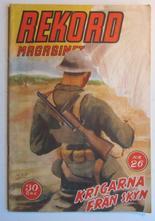 Rekordmagasinet 1944 26