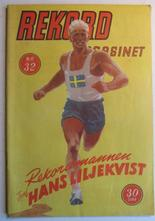 Rekordmagasinet 1944 32