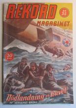 Rekordmagasinet 1944 35