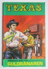 Texas 1970 06