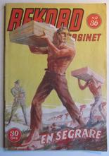 Rekordmagasinet 1944 36