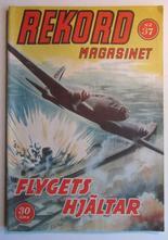 Rekordmagasinet 1944 37