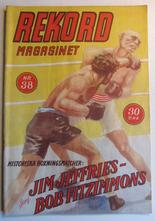 Rekordmagasinet 1944 38