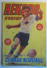 Rekordmagasinet 1944 43