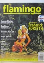Flamingo 1998 03