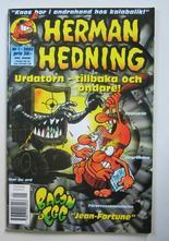 Herman Hedning 2002 01