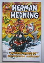 Herman Hedning 2002 08