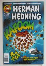 Herman Hedning 2003 02