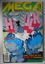 Mega Marvel 1992 02