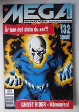 Mega Marvel 1993 04