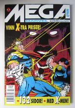 Mega Marvel 1994 02