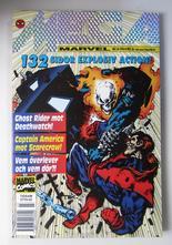Mega Marvel 1994 03