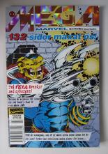 Mega Marvel 1995 03
