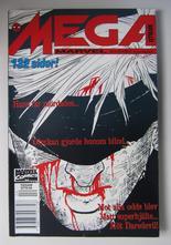 Mega Marvel 1995 04