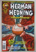 Herman Hedning 2005 03
