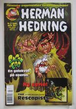 Herman Hedning 2006 02