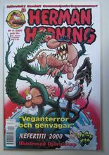 Herman Hedning 2007 04