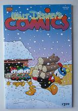 Walt Disney's Comics & Stories #690 Carl Barks m.fl.