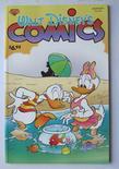 Walt Disney's Comics & Stories #647 Carl Barks m.fl.