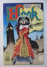 Hook 1992 02