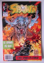 Spawn 1998 04