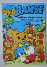 Bamse 1984 04