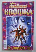 Fantomen Krönika Nr 78