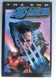 X-men The End Book 1 Dreamers & Demons