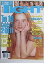 Tight 2002 02 February