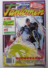 Fantomen 1993 13