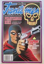 Fantomen 1993 18