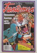 Fantomen 1993 19