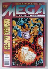 Mega Marvel 1996 03