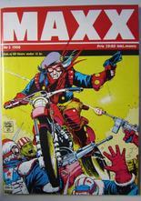 Maxx 1986 05