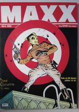 Maxx 1986 06
