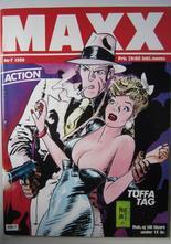 Maxx 1986 07