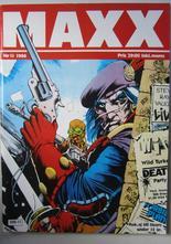 Maxx 1986 11