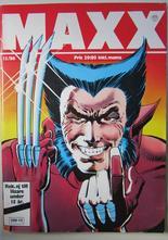Maxx 1986 12