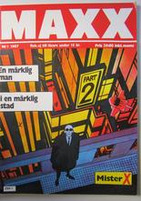 Maxx 1987 01