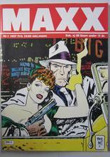 Maxx 1987 03