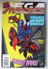 Mega Marvel 1997 03