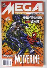 Mega Marvel 1998 04