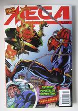 Mega Marvel 1999 02