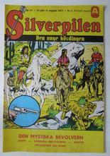 Silverpilen 1973 15