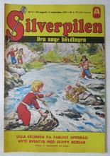 Silverpilen 1973 17