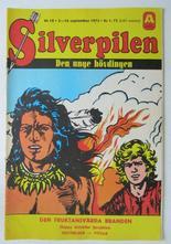 Silverpilen 1973 18